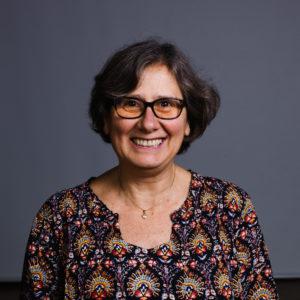 Marta Cammelli