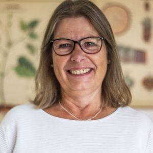 Lena Nordblad Ström