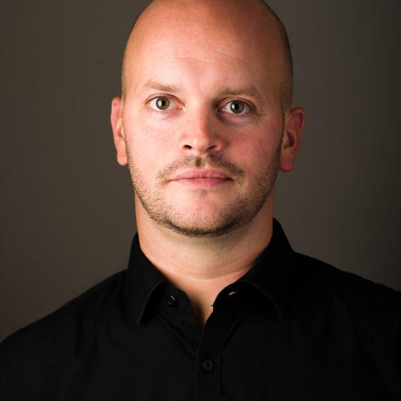 Olof Löfgren