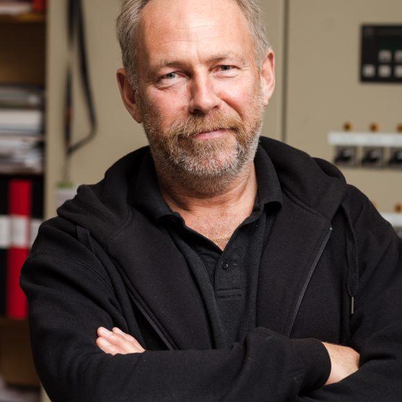 Tommy Törnquist