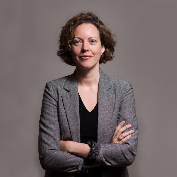 Johanna Darneus