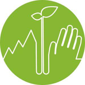 Hållbart Östra Grevie