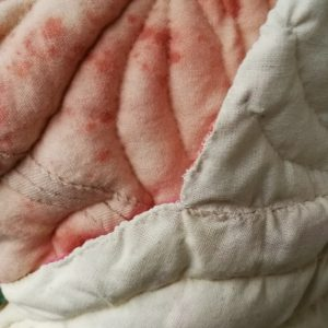 OTYG: Textil konst – textila samarbeten