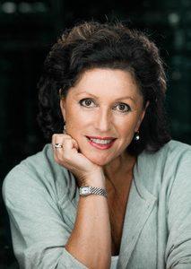 Monica Einarsson