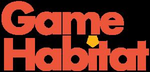 Game Habitat
